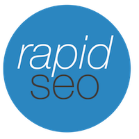 Rapid SEO London