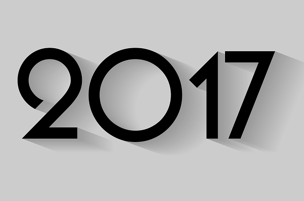 An Amazing 2017 For Rapid SEO London