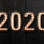SEO London 2020