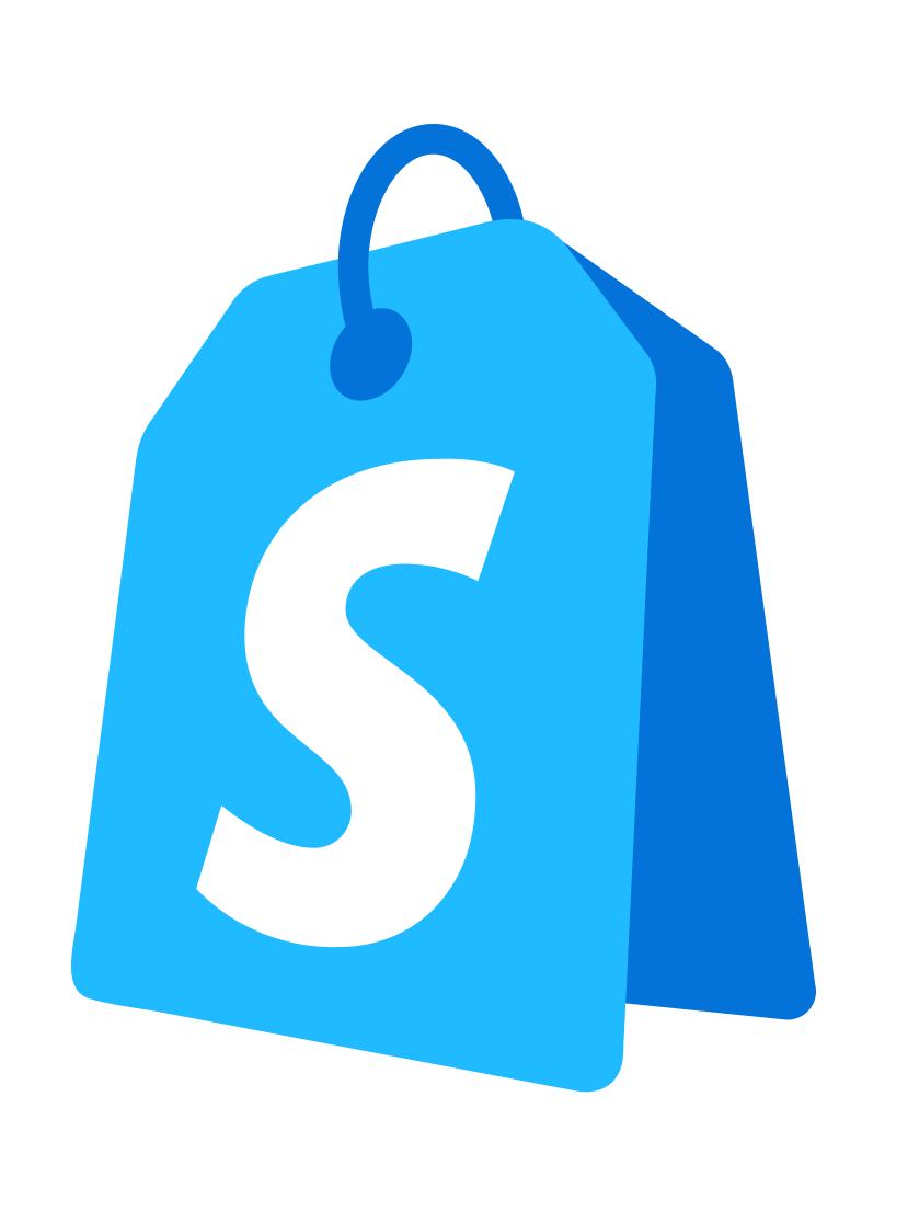 Shopify SEO Agency London